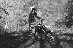 1973 H Mazzante regolarità a Vedronza A
