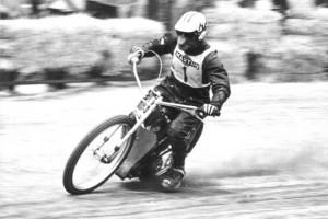 1970_C_Bernardis_a_Montagnana_Internazionale_14_giugno