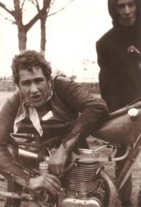 1970_E_Ermanno_Fedele_camp_italiano_500_cc_colore