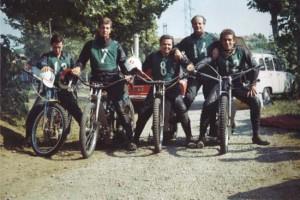 1970_F_Bernardis_Dal_Forno_Volpe_Rupil_Fedele_campioni_dItalia_a_squadre