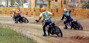 1971_P_Pizzo_Roncolato_Mazzante_a_Leno