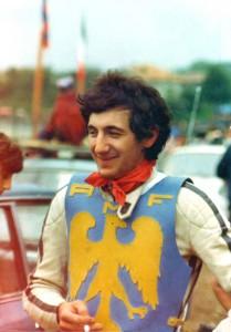 1975_D_Vanni_A