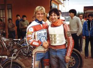 1981_G_Vanni_con_Bruce_Penhal